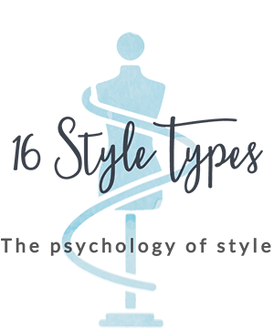 16 Style Types